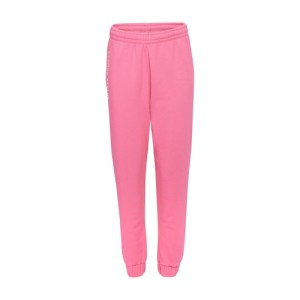 Mini sweat pants