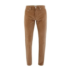Max corduroy trousers