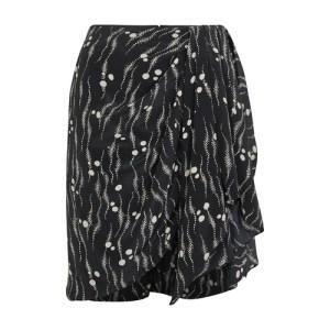 Ixori skirt