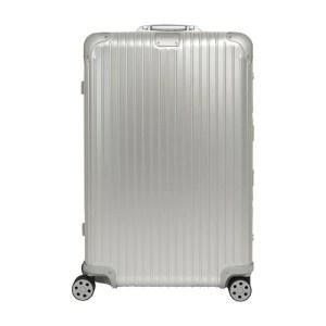 Original Check-In L luggage
