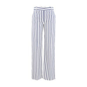 Morrocan Lines Trousers