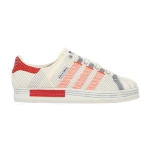CG Superstar sneakers