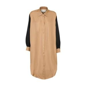 Carnac dress