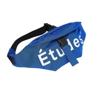 Sunday Études belt bag