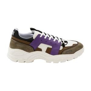 Lucky running shoes