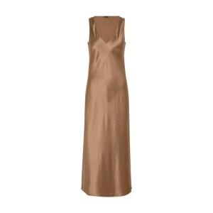 Daris dress