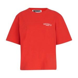Aster t-shirt