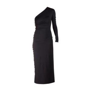 Nour long dress