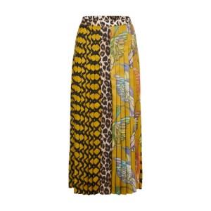 Gabrielle skirt