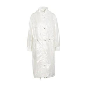 Savanah coat