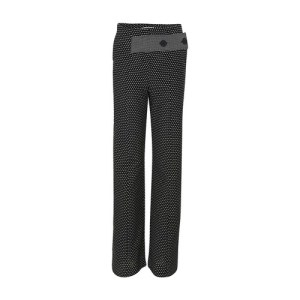 BandW Trousers