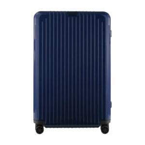 Essential Lite Check-In L luggage
