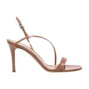 Manhattan 55 sandals