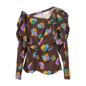 Cassie blouse