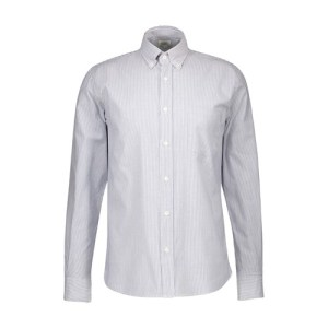 Pal cotton shirt