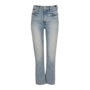 The Pipe jeans