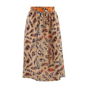 Alex skirt