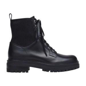 Martis 20 boots