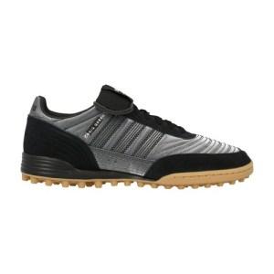 CG Kontuur III sneakers