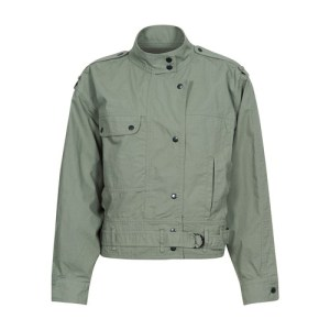 Zonca jacket
