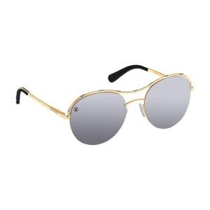Diabolo Menthe Sunglasses