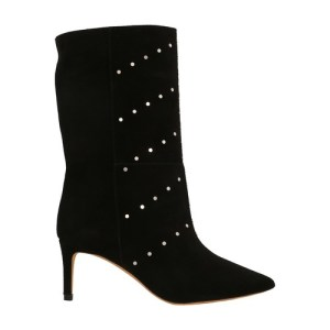 Milow boots