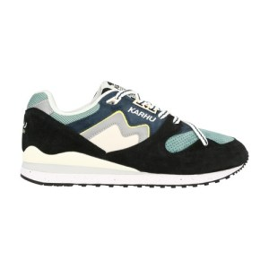 Synchron Classic sneakers