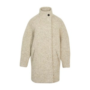 Kang coat