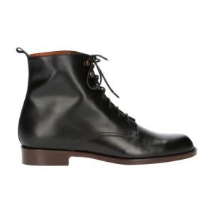 Dovan boots