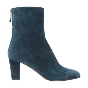 Sig ankle boots