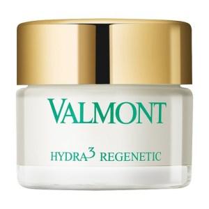 Hydra 3 Regenetic Cream 50 ml