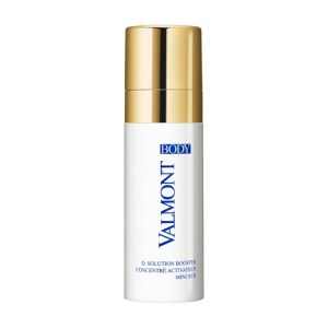 D. Solution Booster 100 ml
