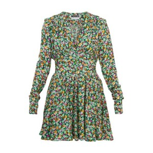 Tracy mini Dress