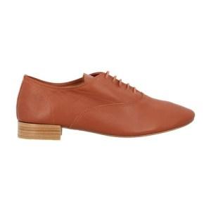 Zizi loafers