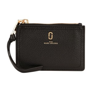 Top Zip Multi wallet