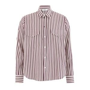 Spell shirt