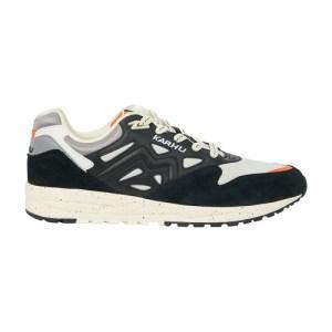 Legacy 96 sneakers