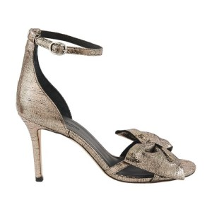 Isabelle sandals