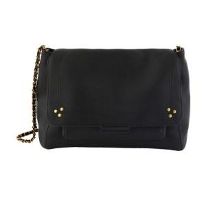Lulu large crossbody bag