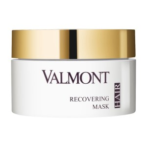 Recovering Mask 200 ml