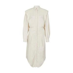Naveen dress