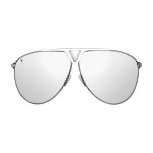 Tonca Sunglasses