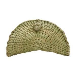 Small Taco palm bag