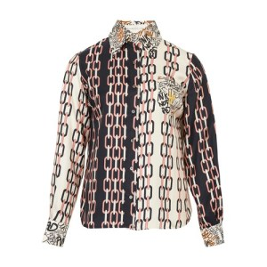 Giroud shirt