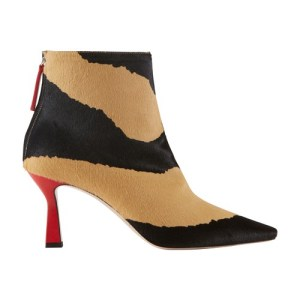 Lina ankle boots