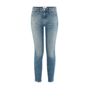 Poppy jeans