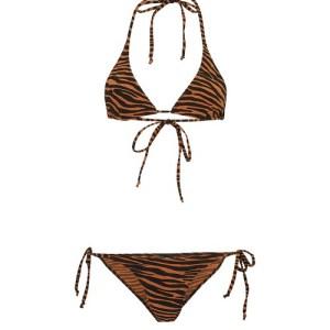 Pamela bikini