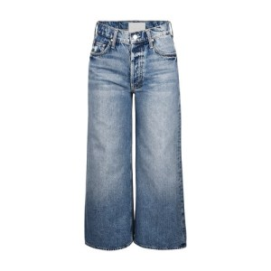 The Tomcat Roller Shortly jeans