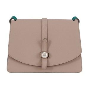 Madeleine shoulder bag