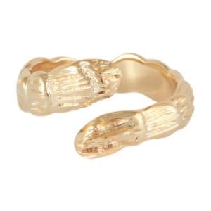 Liane Jonc ring